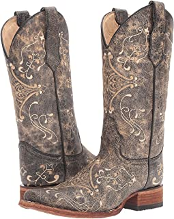 Corral Boots L5078