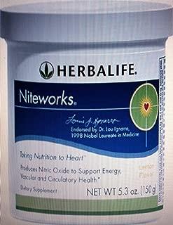 herbalife free trial