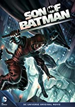 Best son of batman Reviews