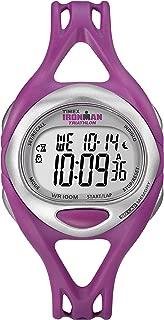 T5K759-Timex
