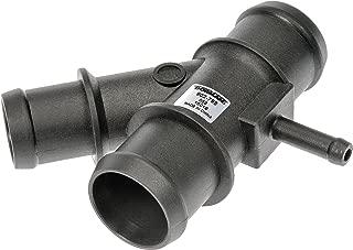 Dorman 902-795 Radiator Coolant Hose Connector