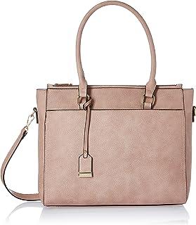 Van Heusen Western (Light Pink)