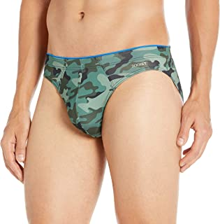 gregg homme brief