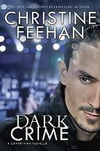 Dark Crime (Dark Series Book 27)
