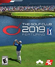 Best golf game pc Reviews