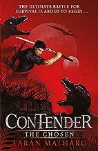 The Chosen: Book 1 (Contender)
