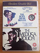 The Boys From Brazil / The Medusa Touch