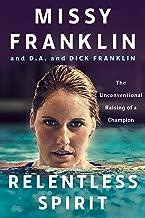 Relentless Spirit: The Unconventional Raising of a Champion