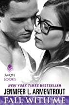 Fall With Me (Wait for You Book 4)