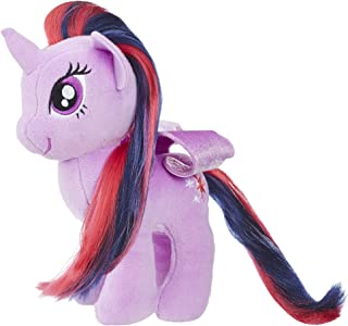 My Little Pony Twilight Sparkle Fashion Dolls & Accessories