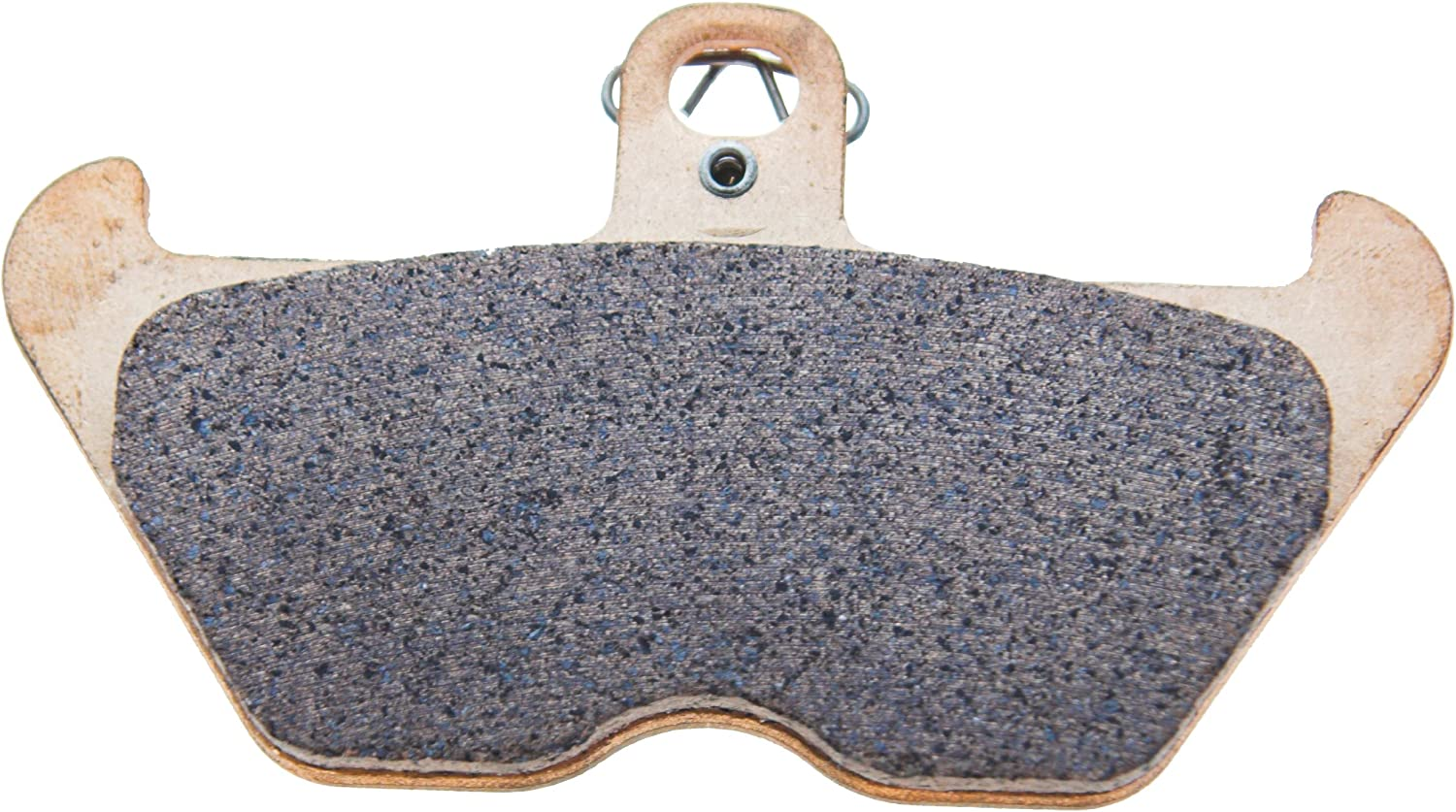 Galfer FD134G1371 Special price for a Cheap bargain limited time HH Sintered Ceramic Pad Brake Advanced