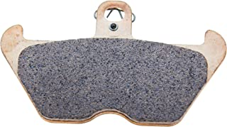 Galfer FD138G1396 HH Sintered Advanced Ceramic Brake Pad