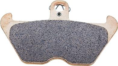 Galfer FD179G1370 HH Sintered Advanced Ceramic Brake Pad