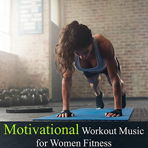 Funky - Gym Music by Sport Music Fitness Personal Trainer on
