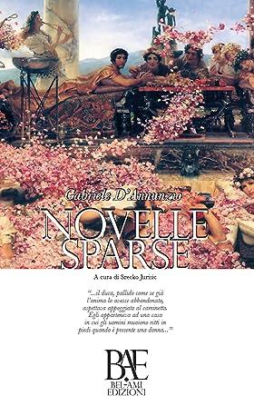 Novelle sparse