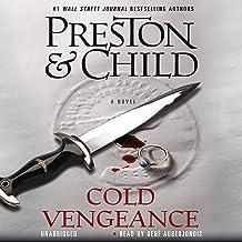 Cold Vengeance