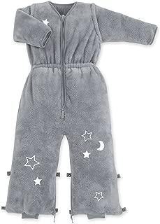 Mejor Baby Boum Sleeping Bag de 2020 - Mejor valorados y revisados