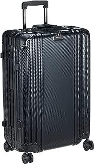 [レジェンドウォーカー] スーツケース 不可 保証付 83L 70 cm 5.6kg