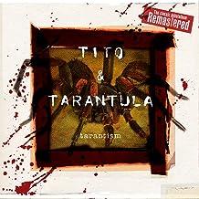 Mejor Tito & Tarantula Desperado