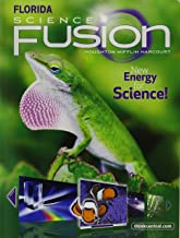 Houghton Mifflin Harcourt Science: Student Edition Interactive Worktext Grade 3 2012 - coolthings.us