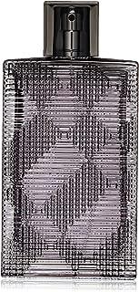 Burberry Burberry Brit Rhythm by Burberry for Men 90 ml - EDT Spray