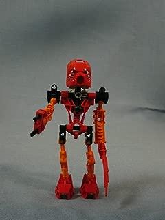 LEGO Bionicle: Tahu (8534)
