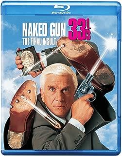 Naked Gun The Final Insult 1994