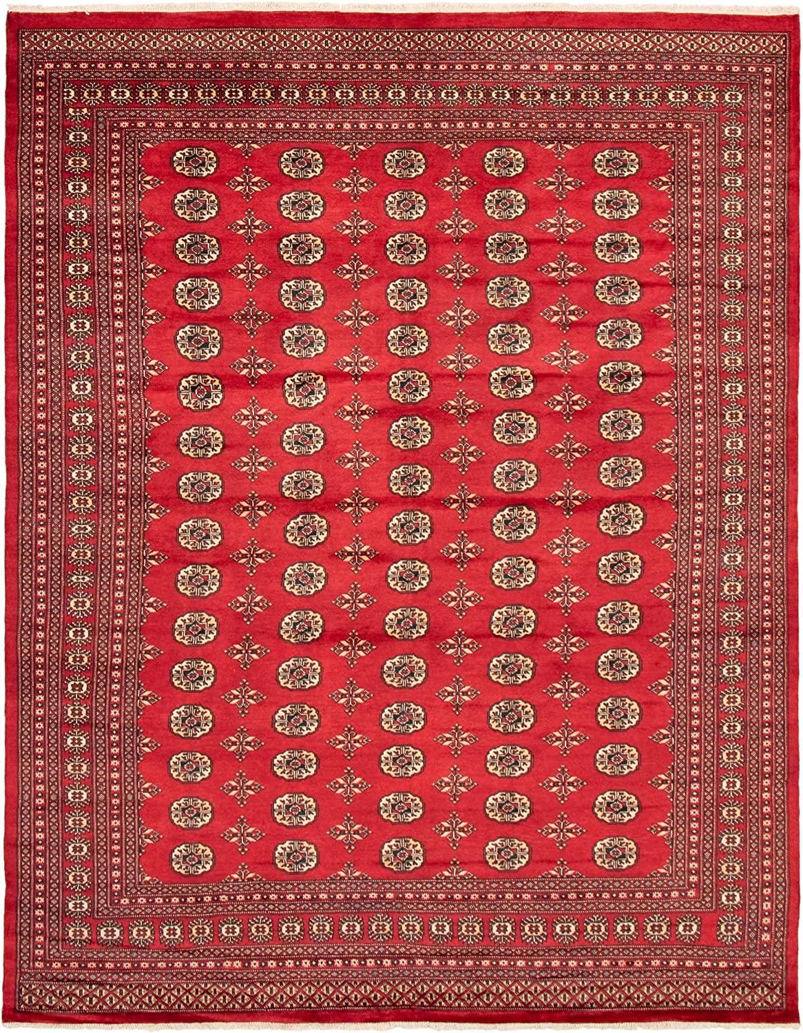 eCarpet Gallery Large Area Be super welcome Rug Hand-K Bedroom Living Room for famous