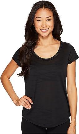 Breeze AC Short Sleeve Shirt