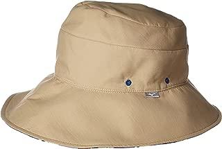 MIZUNO 户外 双面帽 A2JW7329[女士]