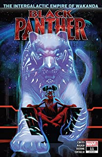 Best black panther 11 Reviews