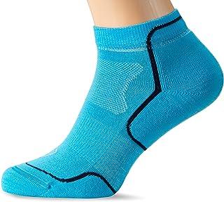 Socken Coolmax Sneaker - Calcetines para Hombre