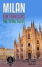 Best milan guide book Reviews
