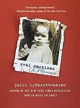 Best Real American: A Memoir Review