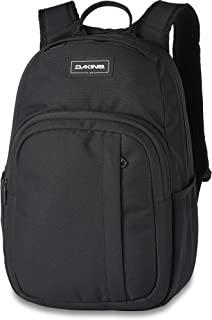 Dakine Kleiner Rucksack Campus, widerstandsfähiger Rucksack mit Schaumstoffpolster am Rücken - Rucksack für die Schule, da...