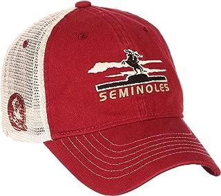 florida state hats