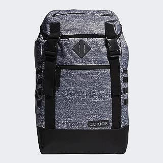 Adidas Unisex Midvale Backpack