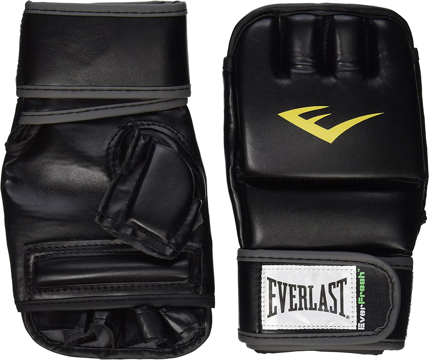 Everlast Zug Advanced Advanced Advanced Wickel-Heavy Bag Handschuhe B001FX5L4G  Gewinnen Sie hoch geschätzt 852e2e