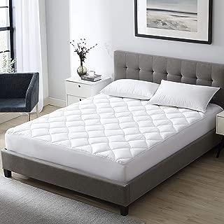 Best queen bed sheets for pillow top mattress Reviews