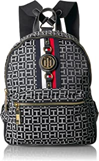 Best faux designer backpacks Reviews