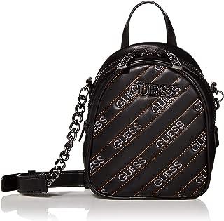 GUESS Ronnie Mini Crossbody Bag