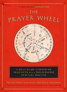 Best prayer wheel christian Reviews