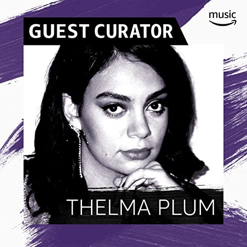 Guest Curator: Thelma Plum
