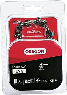 oregon 404 ripping chain