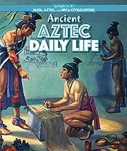Best books on inca civilization Reviews