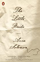 The Little Bride: A Novel