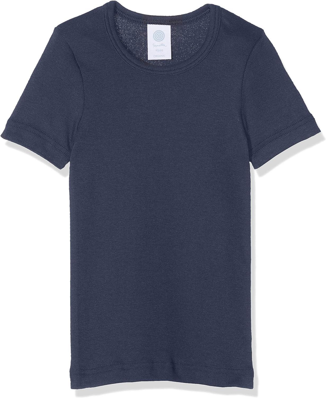 Sanetta T-Shirt Bambino