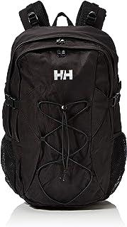 Helly Hansen Pendler Backpack Mochila, Unisex Adulto, Negro, STD