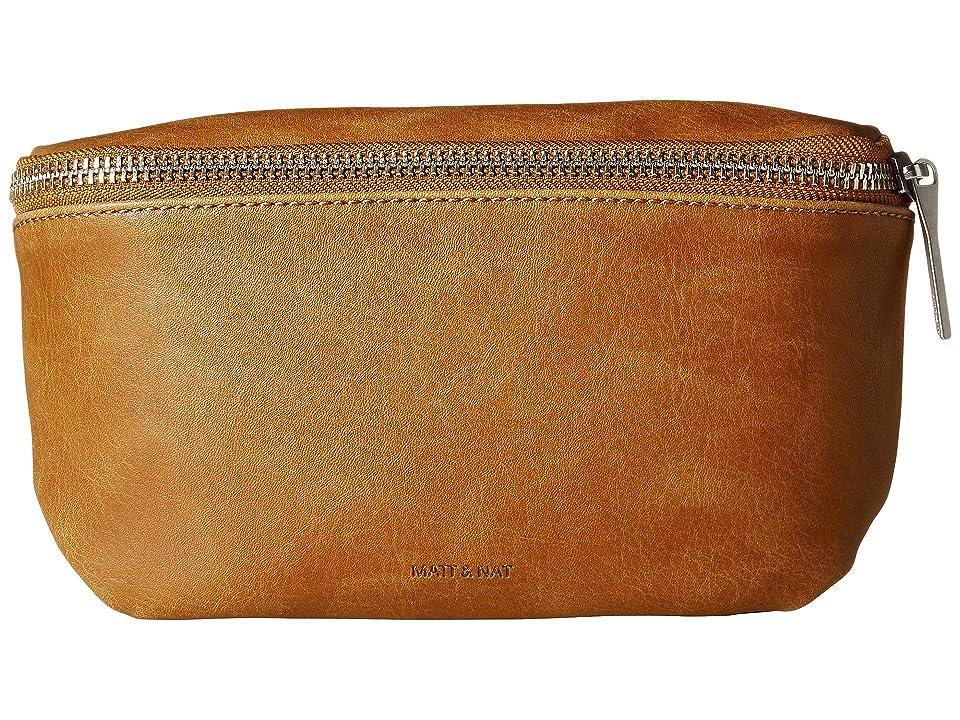 Matt & Nat Vie (Chili) Bags