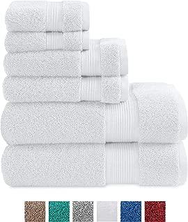 designer bath towels